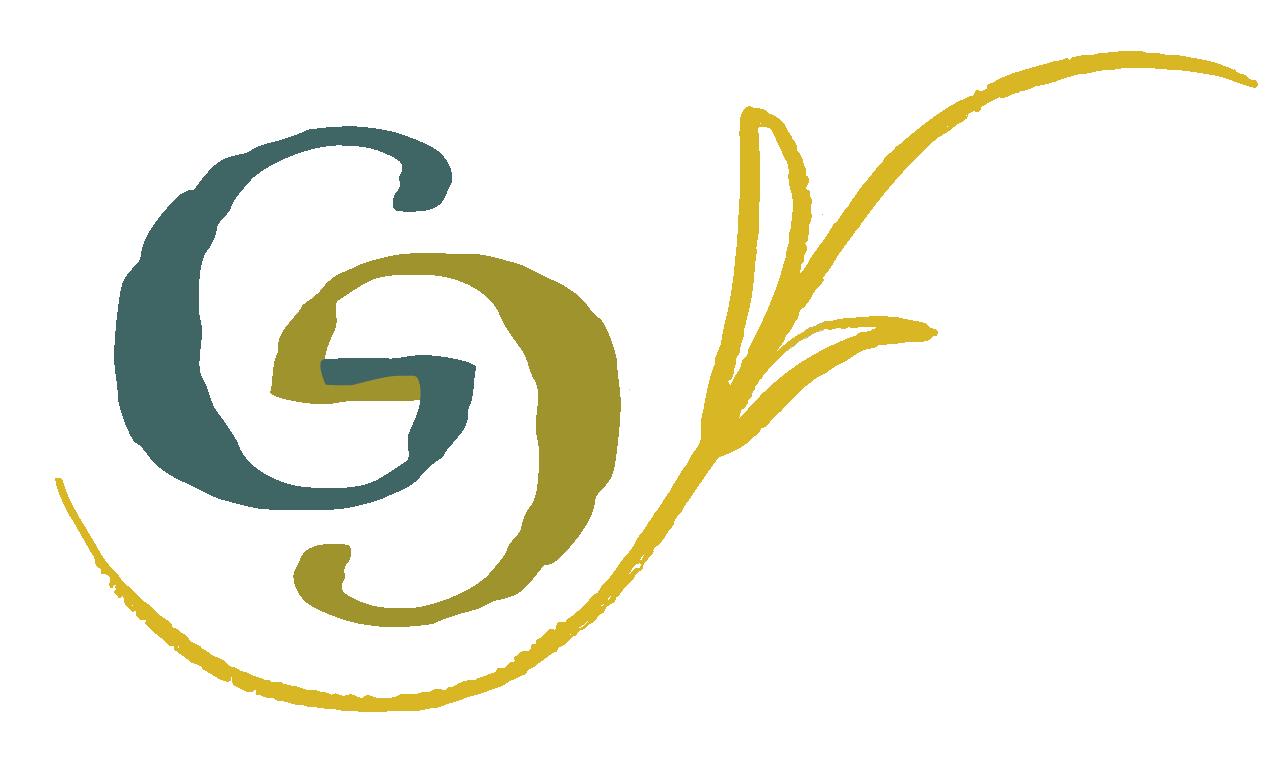 gg-logo-icon-13