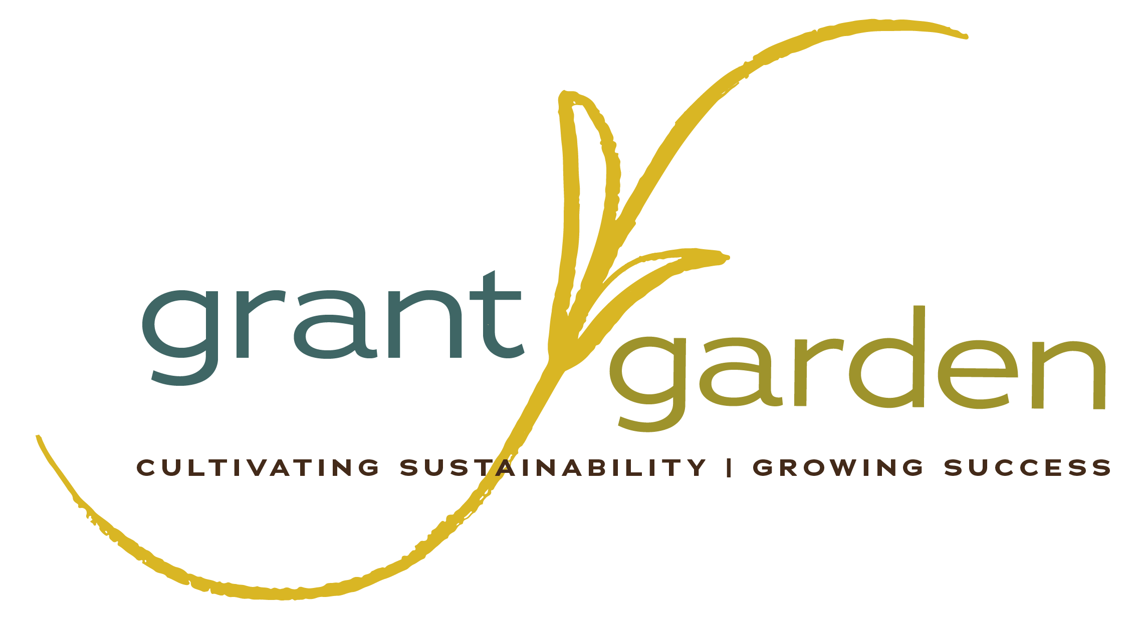 gg-logo4-12